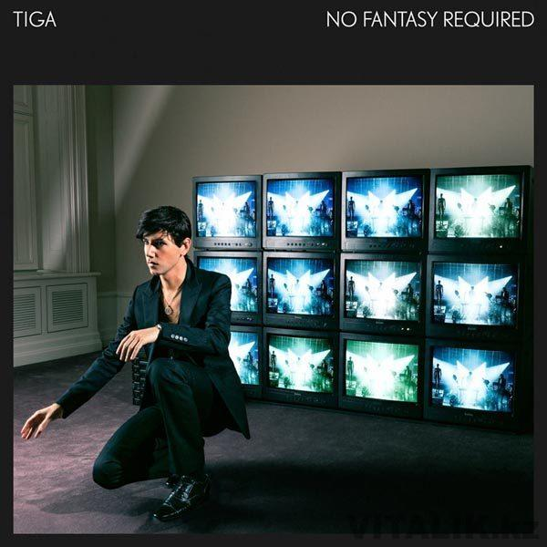 TIGA NO FANTASY REQUIRED 2016