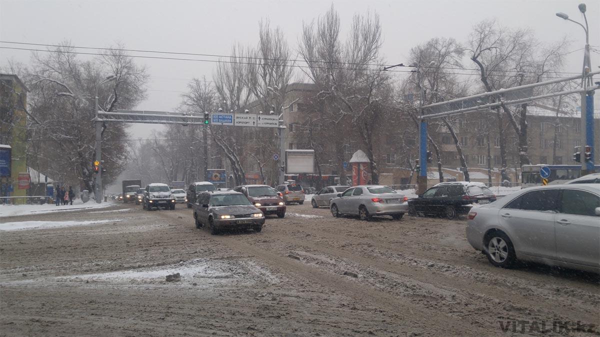 абая фурманова зима 2017