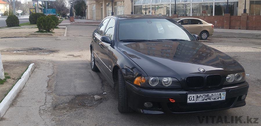 Бмв Узбекистан Ташкент