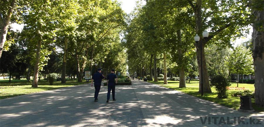 Полиция Краснодар