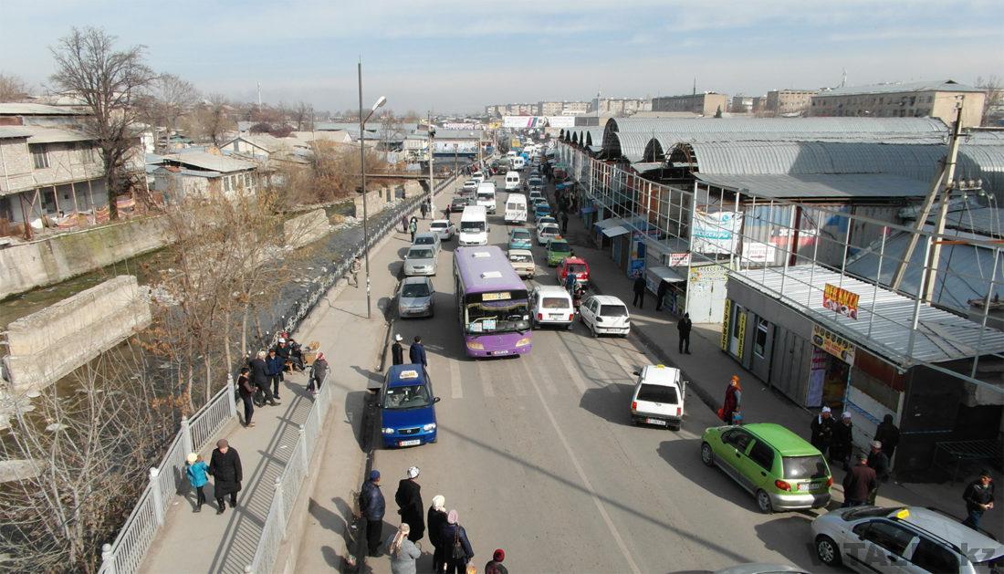Ош центр ошский базар аренда квартиры ошский плов