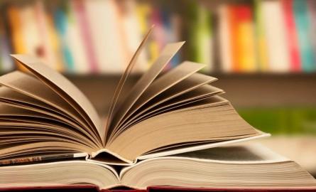 Читал. 2016 год | почему не обязательно читать книги