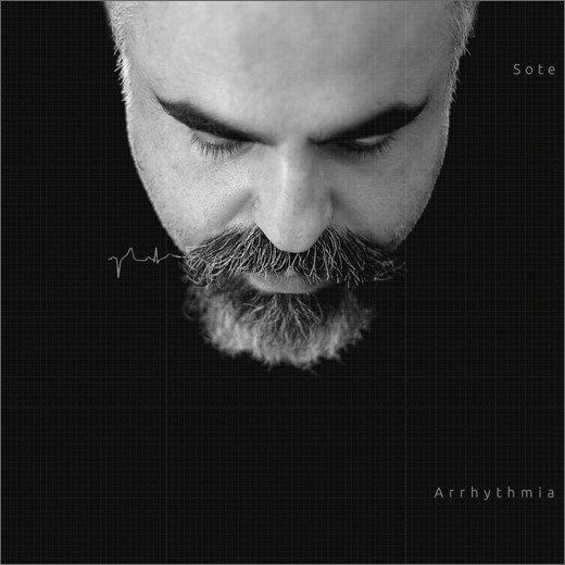 SOTE — ARRHYTHMIA (2015)